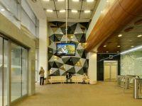 Diamond Hall -